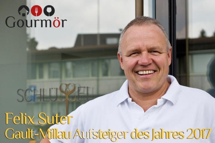 grafik_2017_aufsteiger_suter