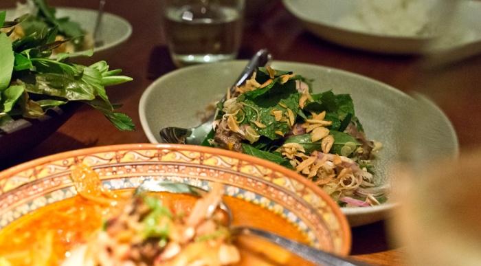 nahm_bangkok_4