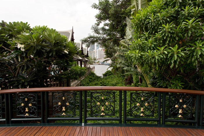 the_peninsula_bangkok_11