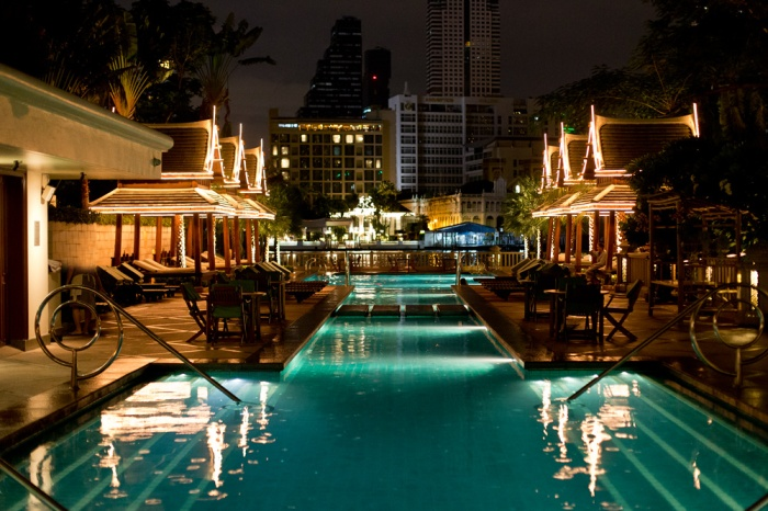 the_peninsula_bangkok_15