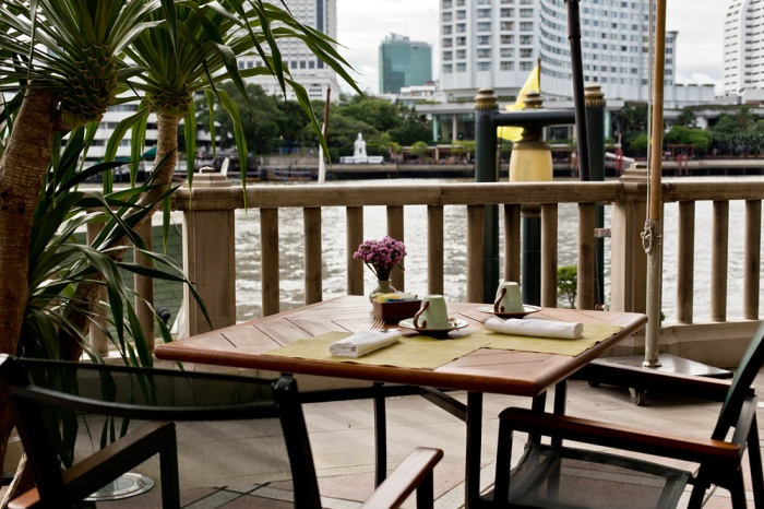 the_peninsula_bangkok_24