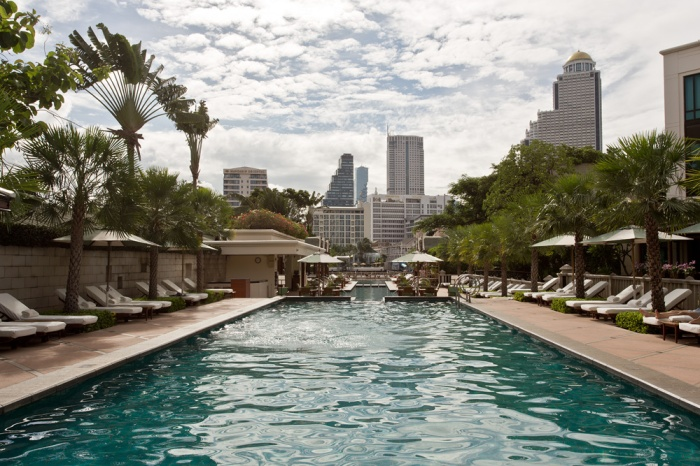 the_peninsula_bangkok_27