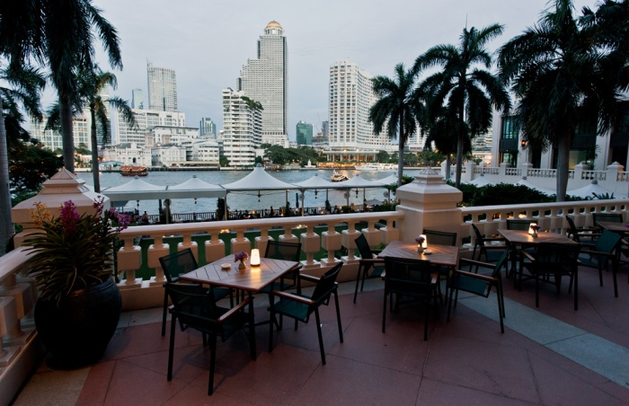 the_peninsula_bangkok_35
