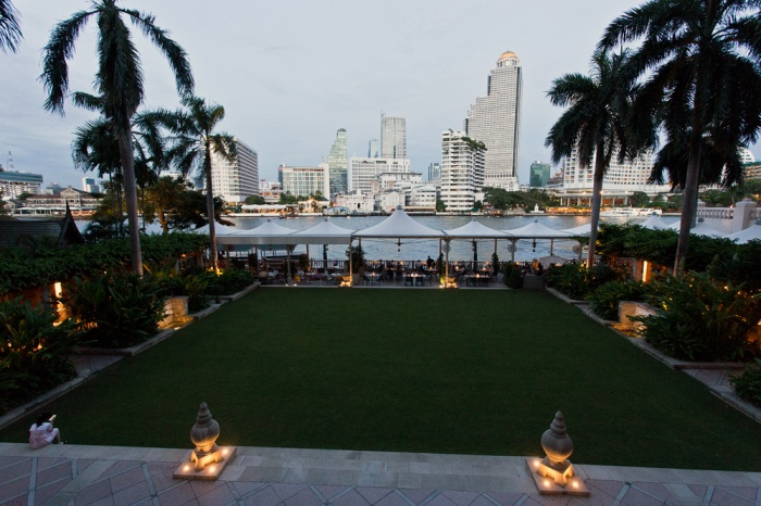 the_peninsula_bangkok_36