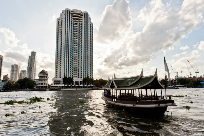 the_peninsula_bangkok_45